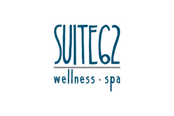 Suite62